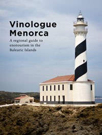 cover_menorca