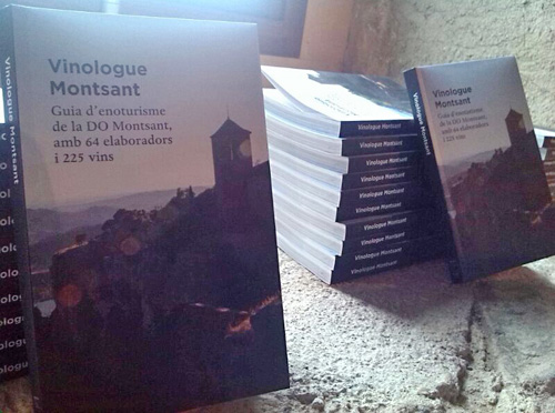 Montsant-Presentation1
