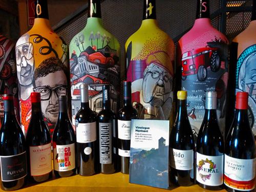 vins-presentacio