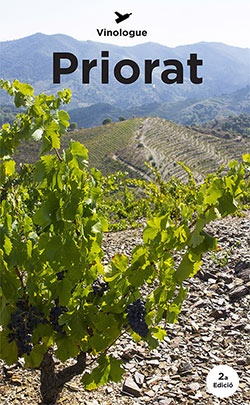 Vinologue-Priorat